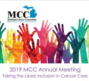 Michigan-Cancer-Consortium-2019