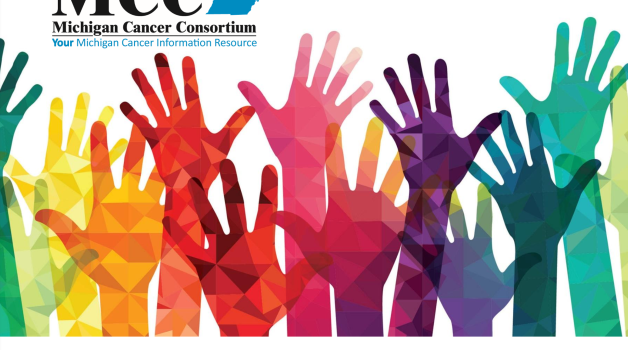 Michigan Cancer Consortium Is A Much-Needed Resource
