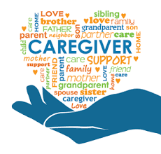 New Award to Develop Support Program for LGBT Cancer Caregivers