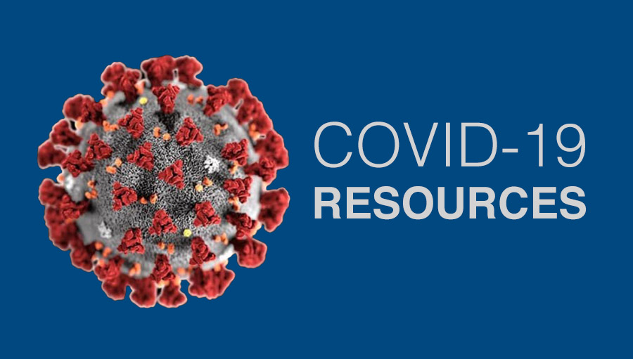 OCHECE COVID-19 Resource Guide